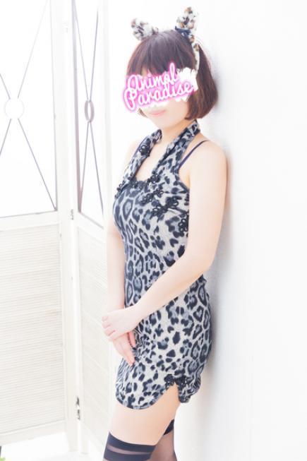 アキナのプロフィール写真1