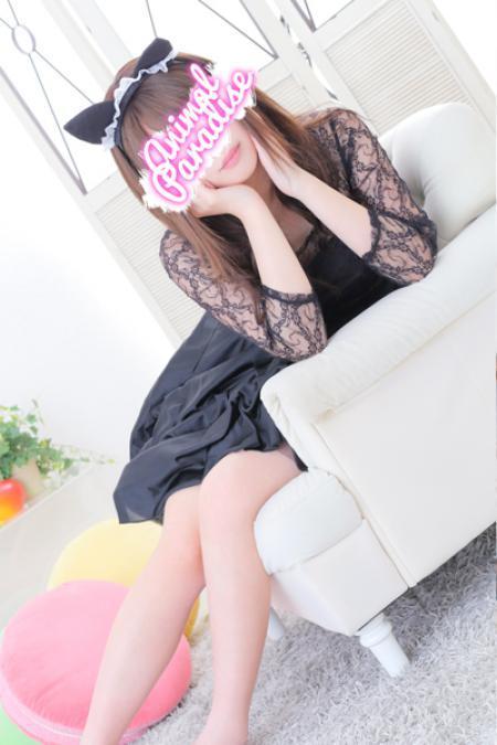 ユアのプロフィール写真2