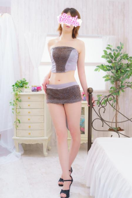 ユキミのプロフィール写真2