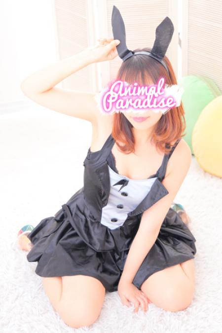 ユナのプロフィール写真2