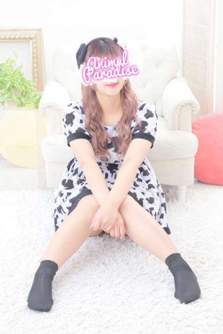 リンのプロフィール写真2