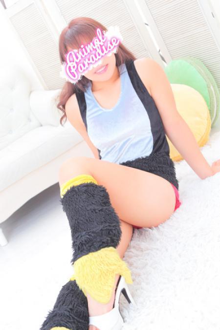 ユカリのプロフィール写真3