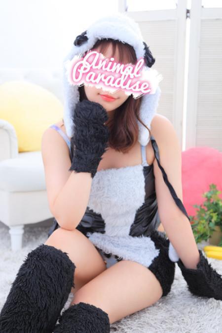 ユナのプロフィール写真3