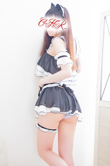 しおりのプロフィール写真3