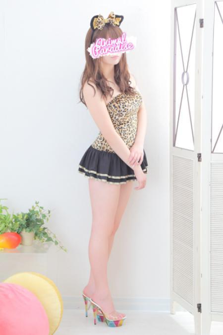 ユアのプロフィール写真4
