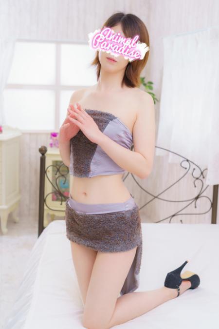 ユキミのプロフィール写真4