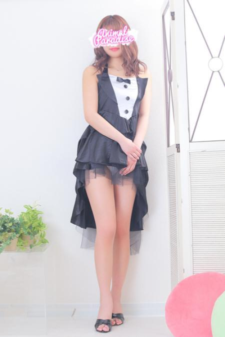 ララのプロフィール写真4