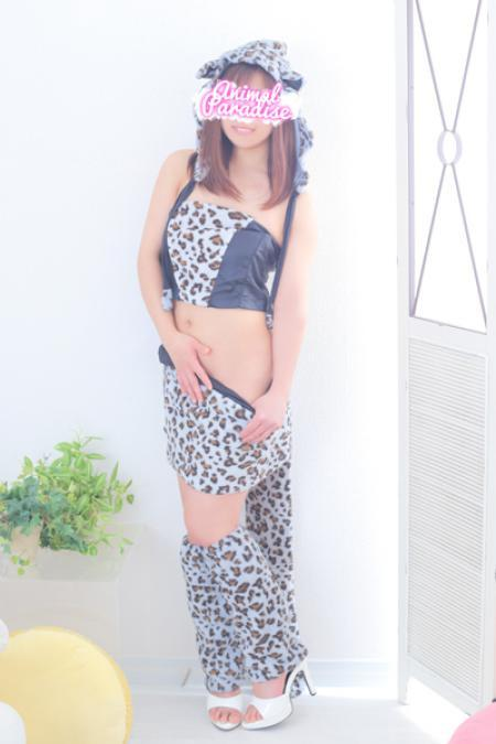 シオンのプロフィール写真5