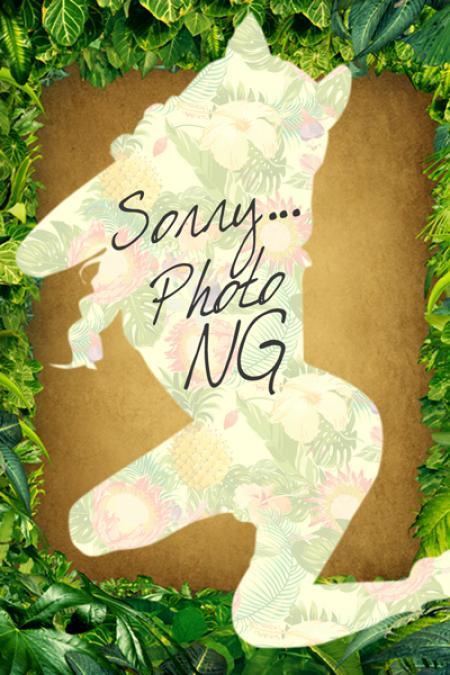 ユメのプロフィール写真5