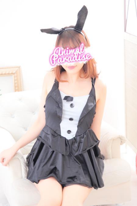 ユナのプロフィール写真5