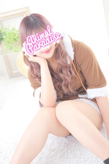リンのプロフィール写真5