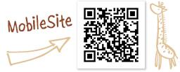アニマルパラダイス女性求人モバイルサイト